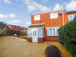 Thumbnail for sale in Rowell Close, Sunderland
