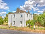 Thumbnail to rent in Suspension Bridge, Welney, Wisbech