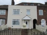 Thumbnail to rent in East Prescot Road, Liverpool