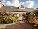 Thumbnail for sale in Tresillian, Truro, Cornwall