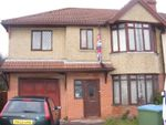 Thumbnail to rent in Granby Grove, Highfield, Southampton