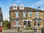 Thumbnail for sale in Princes Road, Romford