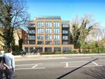 Thumbnail to rent in Upper 43, 43 Upper Clapton Road, Clapton, London