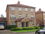 Thumbnail to rent in Claremont Crescent, Newbury