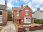 Thumbnail to rent in Church Street, Hadley, Telford