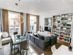 Thumbnail for sale in Hogarth Road, London