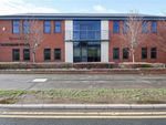 Thumbnail to rent in Limewood Business Park, Leeds