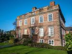 Thumbnail to rent in Newton Hall Drive, Chester