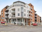 Thumbnail to rent in Trinity Gate, Guildford, Surrey