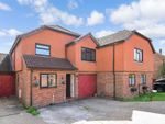 Thumbnail for sale in Columbine Close, Rochester, Kent