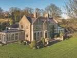 Thumbnail for sale in Old Orchard House, High Buston, Nr Alnmouth, Northumberland