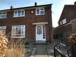 Thumbnail for sale in Latchmere Drive, West Park, Leeds