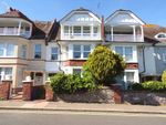 Thumbnail to rent in Vicarage Road, Eastbourne
