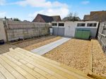 Thumbnail to rent in Fabulous Garden Apartment, Dorchester Road, Lodmoor Hill