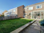 Thumbnail to rent in Sherwood Close, Shotley Bridge, Consett