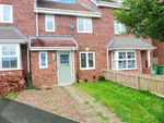 Thumbnail for sale in Bessemer Crescent, Stockton-On-Tees