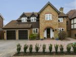 Thumbnail for sale in Russett Close, Aylesford