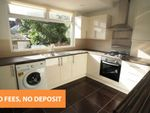 Thumbnail to rent in Pentyrch Street, Cathays, Cardiff