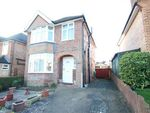 Thumbnail for sale in Waltham Avenue, Guildford, Surrey