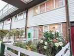 Thumbnail for sale in Mcgrath Road, London, Stratford