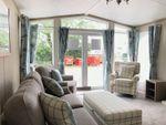 Thumbnail to rent in Lakesway Holiday Home & Lodge Park, Kendal