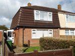 Thumbnail to rent in Marks Road, Stubbington, Fareham