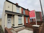 Thumbnail to rent in Chancery Lane, St. Helens