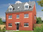 Thumbnail to rent in The Paddocks, Sandy Lane, Higher Bartle, Preston