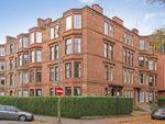 Thumbnail to rent in Queensborough Gardens, Hyndland, Glasgow
