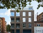Thumbnail to rent in Retail Unit, Boatman House, Jamaica Road, London