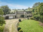 Thumbnail for sale in Weston-On-The-Green, Bicester