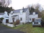Thumbnail to rent in The Slade, Fishguard