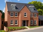 "Thumbnail for sale in ""Lichfield"" at Bodington Way, Leeds"