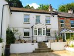 Thumbnail to rent in Mill Lane, Calenick, Nr Truro, Cornwall