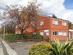 Thumbnail to rent in Culbert Lodge, Off Eland Street, New Basford, Nottingham