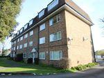 Thumbnail for sale in Southfield Court, Sutton Common Road, Sutton