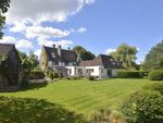 Thumbnail for sale in Fossecombe House, The Shoe, North Wraxall, Wiltshire