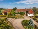 Thumbnail to rent in Dorin Court, Landscape Road, Warlingham