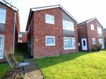 Thumbnail for sale in Frobisher Road, Bilton, Rugby