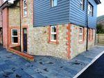 Thumbnail to rent in Gladstone Street, Cross Keys, Newport
