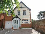 Thumbnail to rent in Princes Road, Teddington