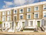 Thumbnail to rent in Hopgood Street, Shepherds Bush