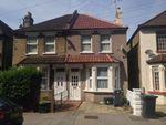 Thumbnail to rent in Cavendish Road, Croydon