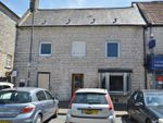 Thumbnail to rent in 1 The Island, Midsomer Norton