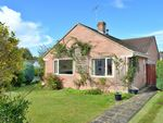 Thumbnail for sale in 12 Oakwood Drive, Iwerne Minster, Blandford Forum, Dorset