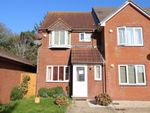 Thumbnail for sale in Bramshaw Way, Barton On Sea, Hampshire