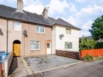 Thumbnail for sale in Pinkerton Place, Rosyth, Dunfermline