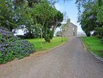 Thumbnail for sale in 39, Cloughey Road, Portaferry