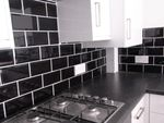 Thumbnail to rent in Stanley Street, Fairfield, Liverpool