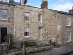 Thumbnail for sale in Winchester Row, Kelso